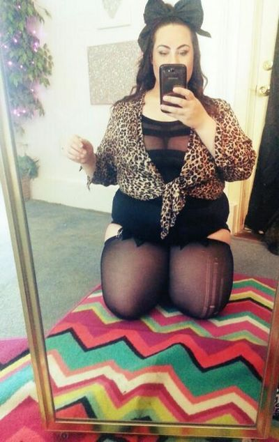 Daphne O'Fallon torrent